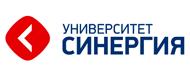 Московский  финансово-промышленный  университет «Синергия»